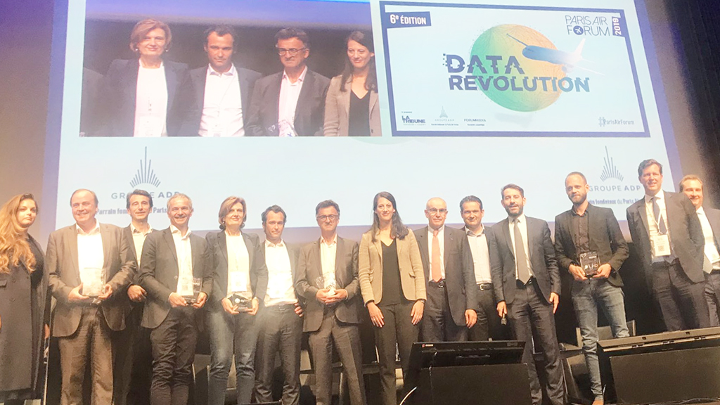 paris-air-forum-2019