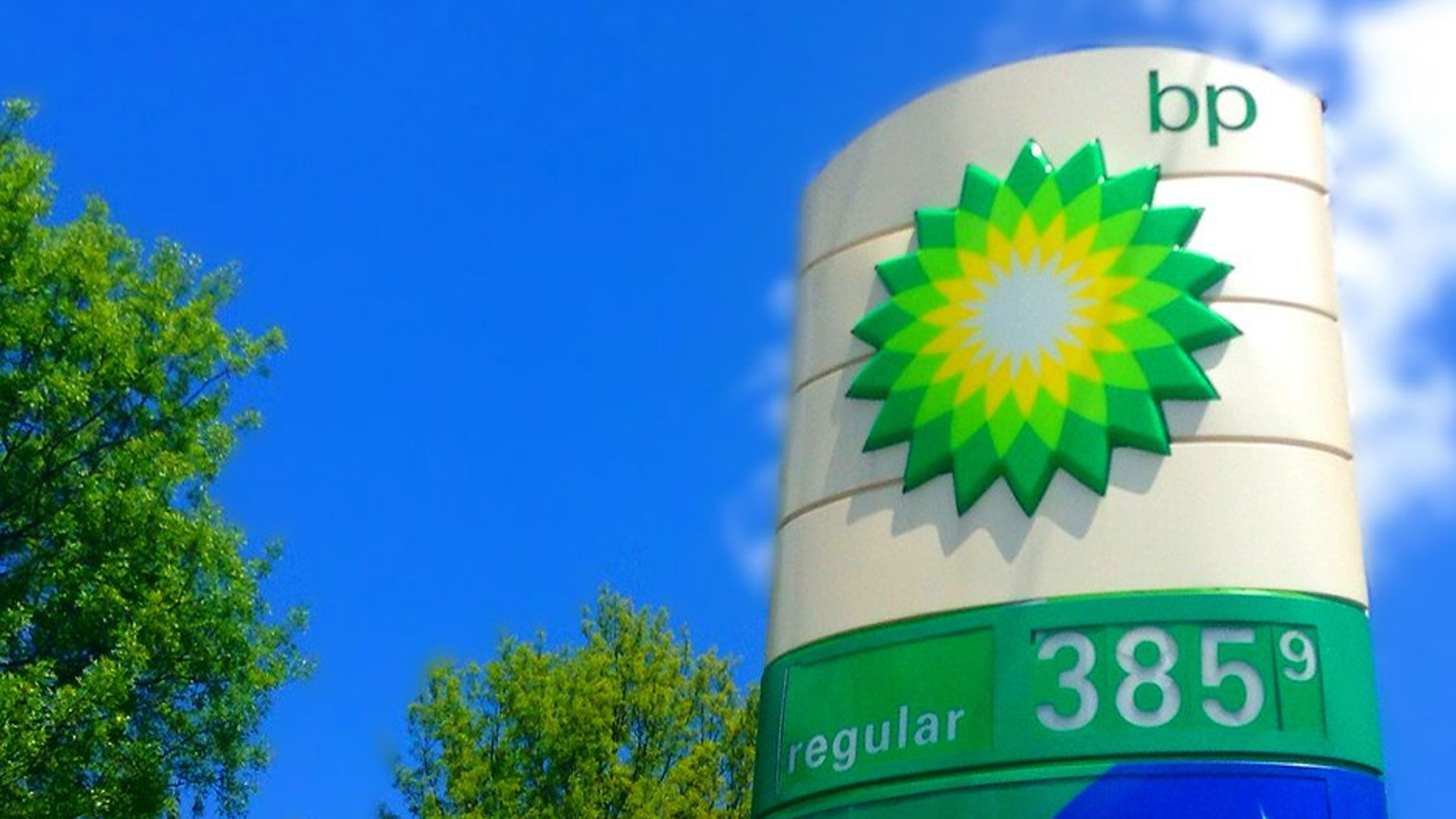BP investit dans Whim l'application de « Mobility as a Service »