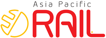 Asian-pacific-rail-mobility-event-2020