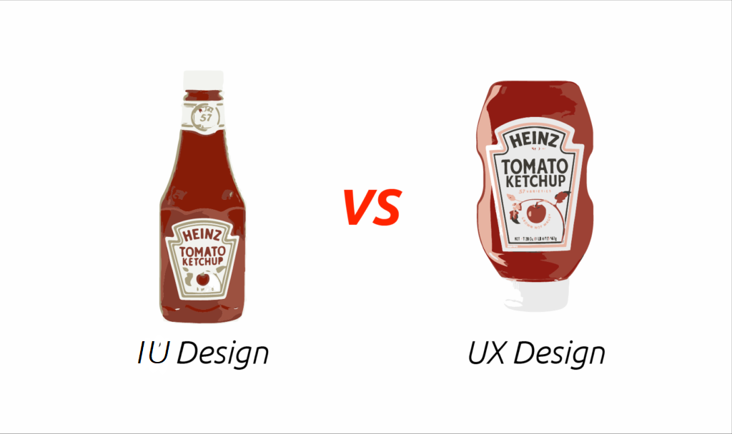 Difference_IU_UX_design-ketchup