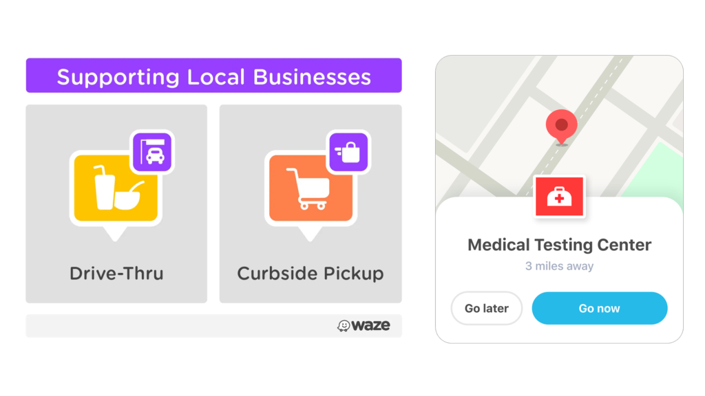 waze-covid-19-coronavirus-depistage-test-click-and-collect
