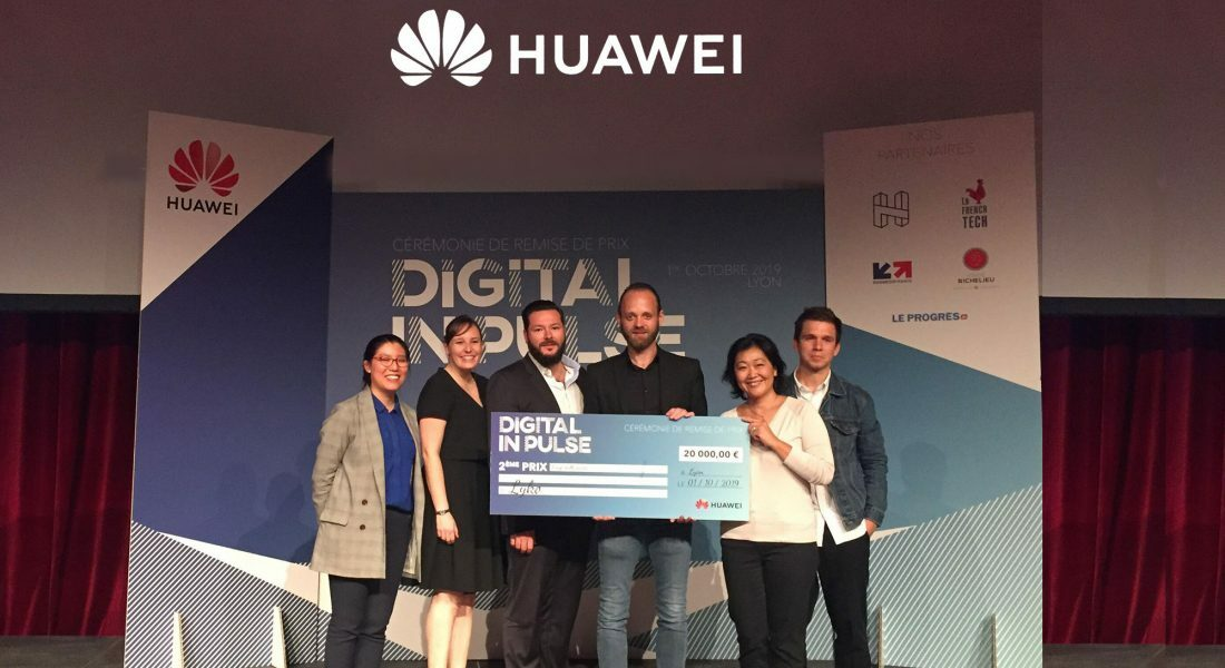 Digital-InPulse-2019-Huawei-Lyko