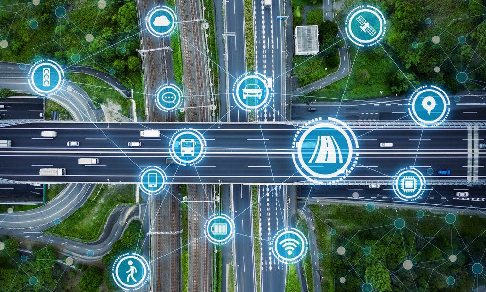 MaaS-mobility-as-a-service-definition