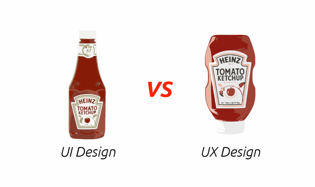 Difference_UI_UX_design
