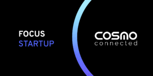 focus-startup-cosmo-connected (2)