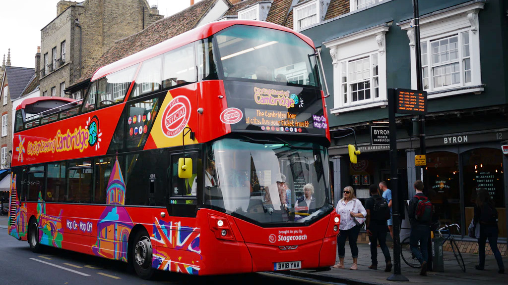 guided-tour-london