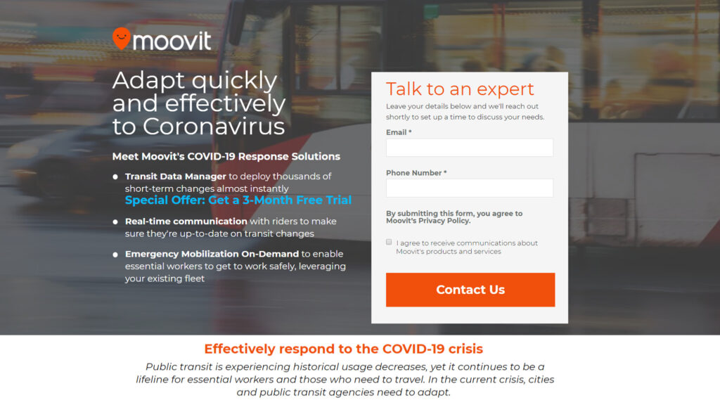 moovit-covid-19-coronavirus-on-demand