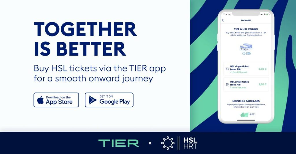 tier-mobility-hsl