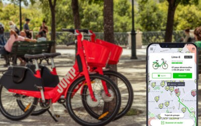 jump-uber-lime-application-bikes-scooter