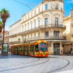 [MONTPELLIER] Soon the biggest city to make its public transport free of charge
