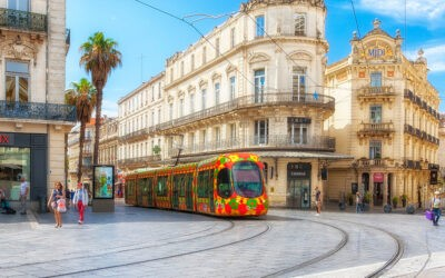 montpellier-public-transport-free-bus-tram