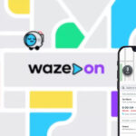 [WAZE ON] Announcement of new smart and predictive features