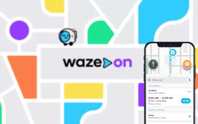 waze-on-september-septembre--fonctionnalites-features