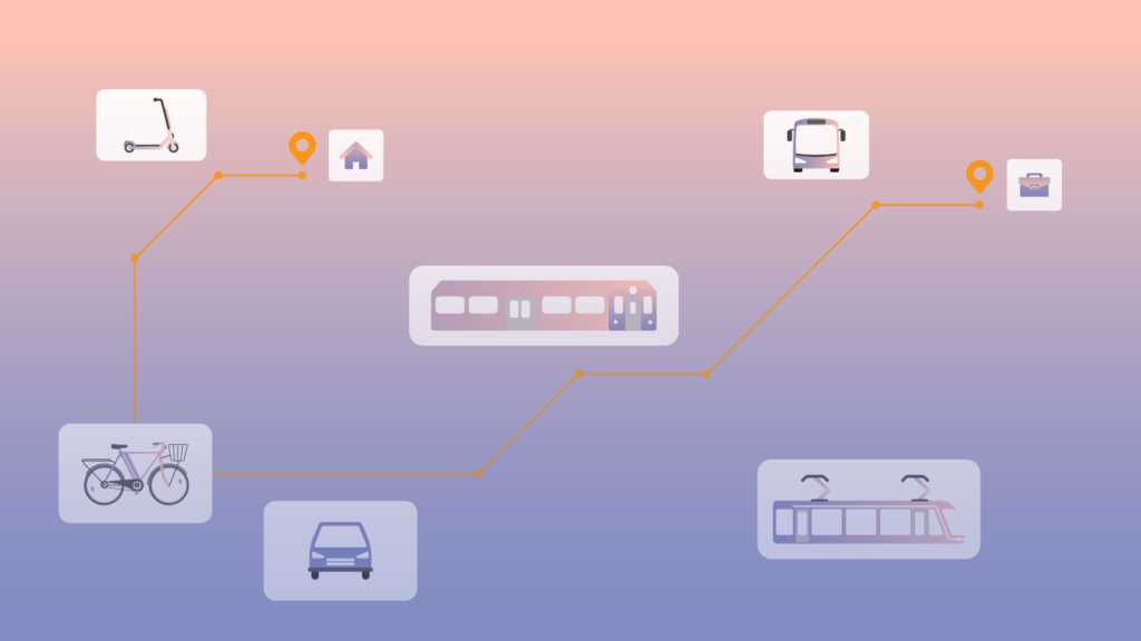 infographie-intermodalite-maas-mobility-as-a-service