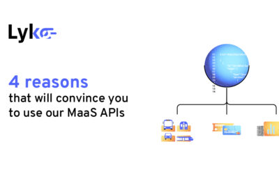 Apercu-4-reasons-MaaS-API-100