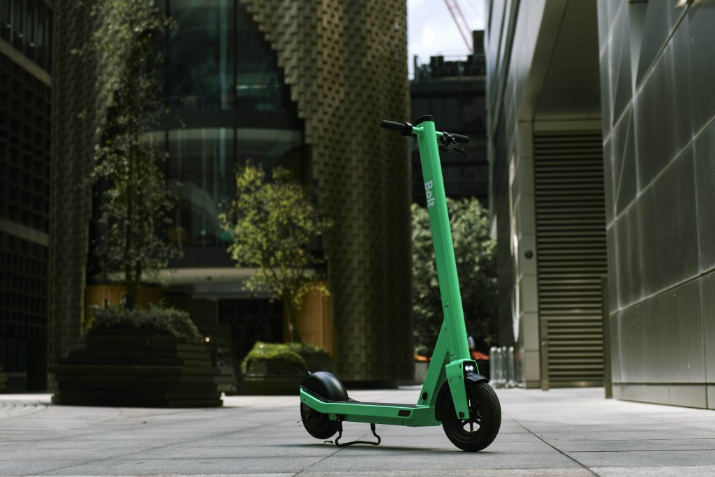 bolt-electric-scooters-micromobility