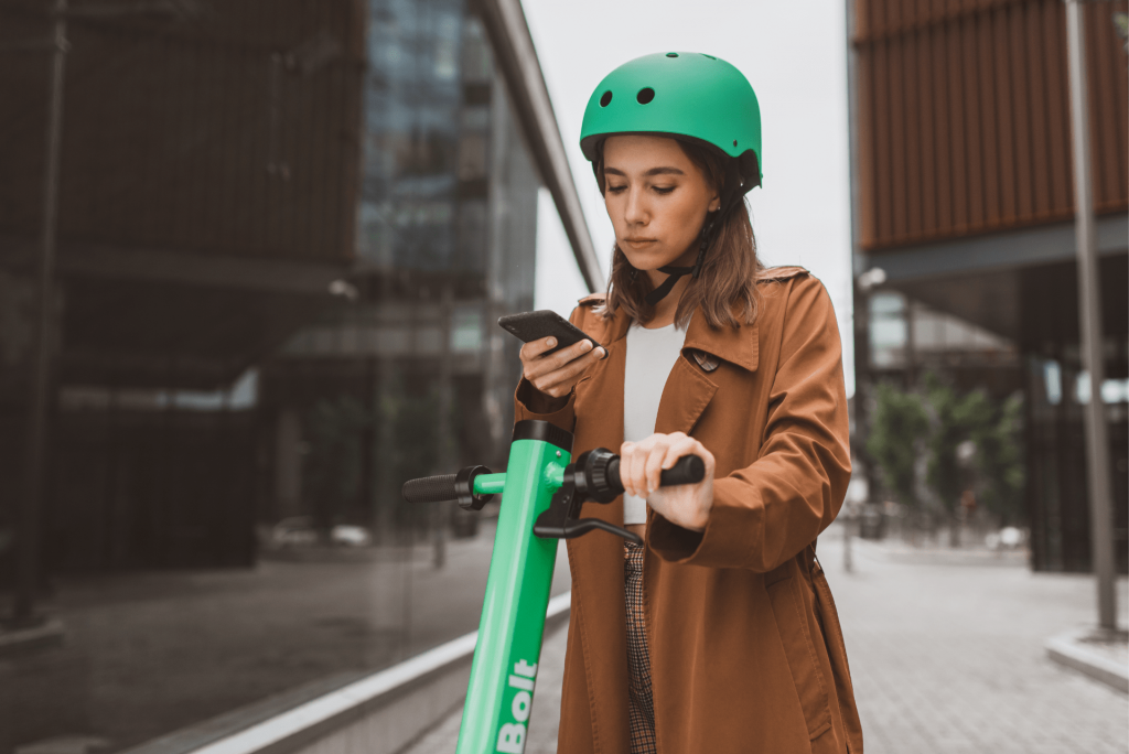 bolt-electric-scooter-micromobility