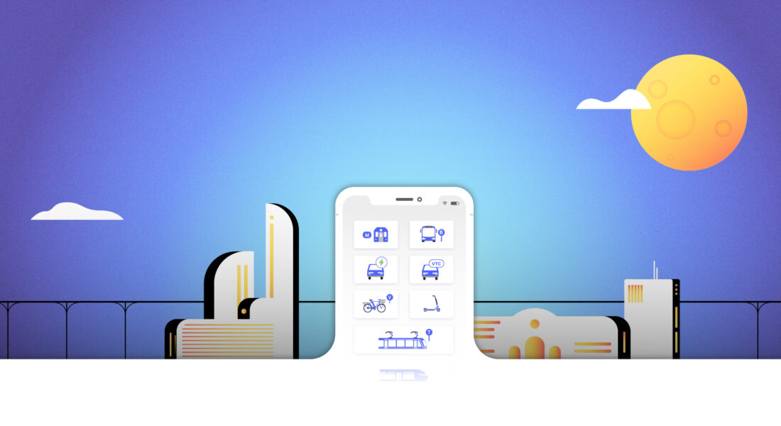 Vignette-infographie-15-applications-itineraires-MaaS