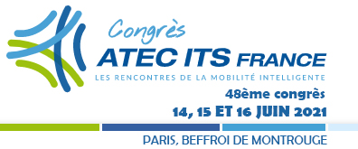 -congres-Atec-its-france-events-mobility-2021-