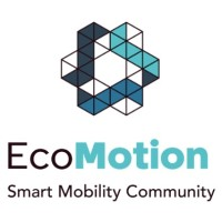 -eco-motion-events-mobility-2021-