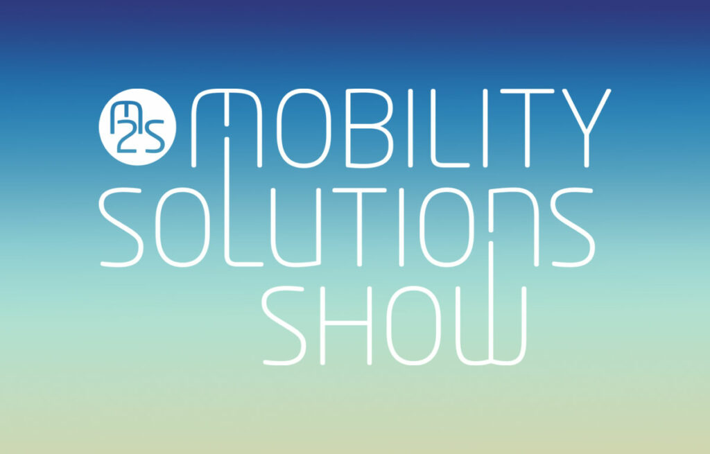 -mobility-solution-show-events-2021-