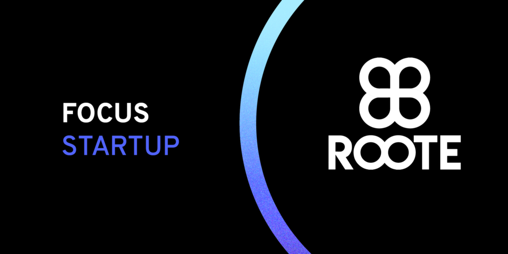focus-startup-roote