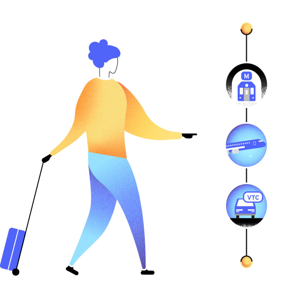airport-travel-maas-mobility-as-a-service
