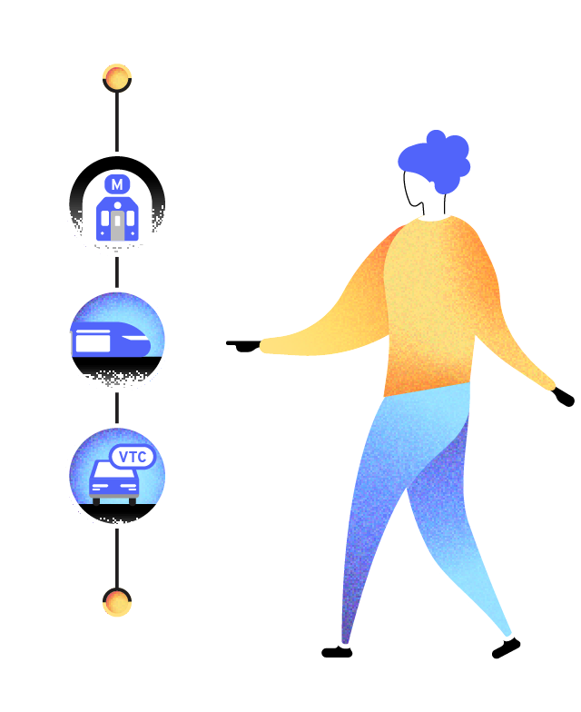 marchine-learning-maas-mobility-as-a-service-mobilite-transport-intermodal-multimodal